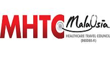MHTC Malasiya