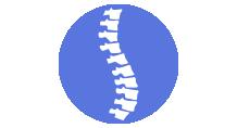 Spinal Surgery