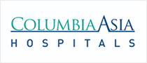 Columbia Asia Hospital Whitefield