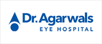Dr Agarwal's Eye Hospital