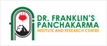 Dr Franklins Panchakarma And Ayurveda Centre