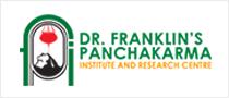 Dr Franklins Panchakarma And Ayurveda Centre