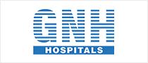 GNH Hospitals