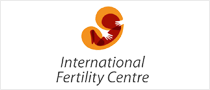 International Fertility Centre