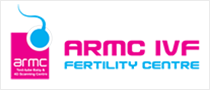 ARMC IVF Fertility Center
