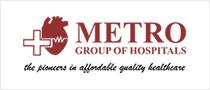 Metro Hospital Heart Institute