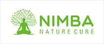 Nimba Nature Cure Village