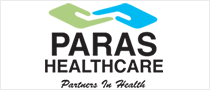 Paras Health Care Pvt Ltd