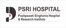 Pushpawati Singhania Research Institute