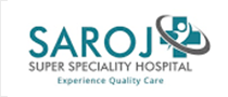 Saroj Super Speciality Hospital