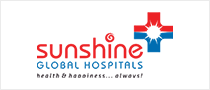 Sunshine Global Hospital