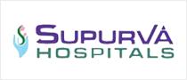 Supurva Hospitals Pvt. Ltd.