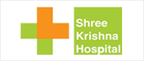 Shree Krishna Hospital Medical Research Center