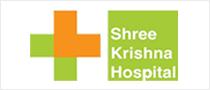 Shree Krishna Hospital Medical Research Center