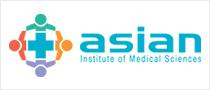Asian Baritrics Obesity Center