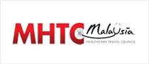 MHTC Malaysiya
