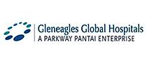 Gleanegals Global Hospital