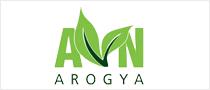 AVN Arogya Ayurvedic Hospitals