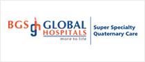 BGS Global Hospital