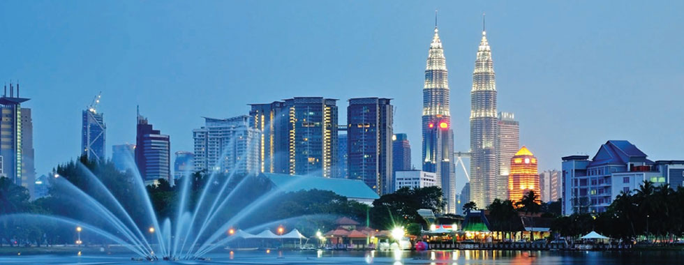 Top Hospitals In Malaysia