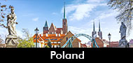 Top Hospitals In Poland