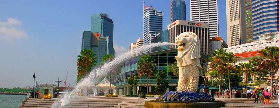 Top Hospitals In Singapore