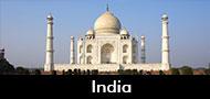 Top Ten Hospitals In India