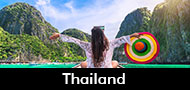 Top Hospitals In Thailand