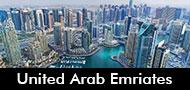 Top Hospitals In United Arab Emirates