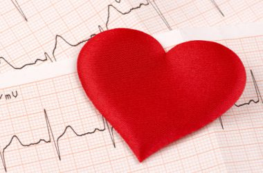 Tips for a healthy heart. How can I minimize risk of heart diseases?