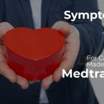 Symptoms And Best Treatment For Cardiac Arrest Made Easy By Med Travels