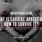 What is Cardiac Arrest and How To Survive It