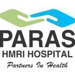 PARAS HMRI HOSPITAL