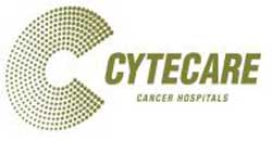 Cytecare Cancer Hospitals