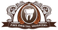 FMS DENTAL HOSPITAL,HYDERABAD