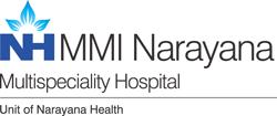 MMI NARAYANA MULTISPECIALITY HOSPITAL