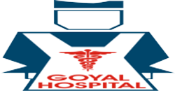 Goyal Hospital & Research Centre Pvt Ltd