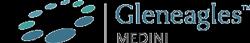 GLENEAGLES MEDINI HOSPITAL