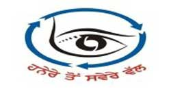 BRAR EYE HOSPITAL PVT LTD