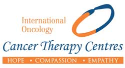 International Oncology Services Pvt. Ltd.