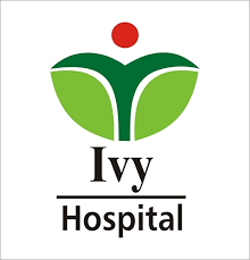 IVY0 HEALTHCARE INFRASTRUCTURE PVT. LTD.