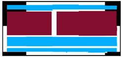 KANUNGO INSTITUTE OF DIABETES SPECIALITIES PVT. LTD