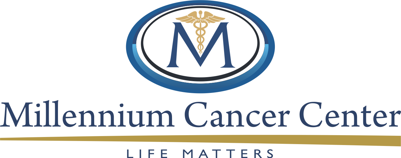 Millennium Cancer Center