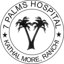 7 PALMS HOSPITAL & RESEARCH CENTRE