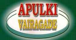 APULKI VAIRAGADE HOSPITAL
