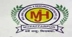 MAA JANKI HOSPITAL $ RESEARCH CENTER PVT.LTD