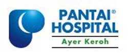 PANTAI HOSPITAL - AYER KEROH