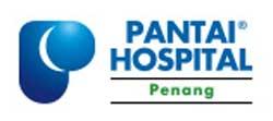 PANTAI HOSPITAL - PENANG