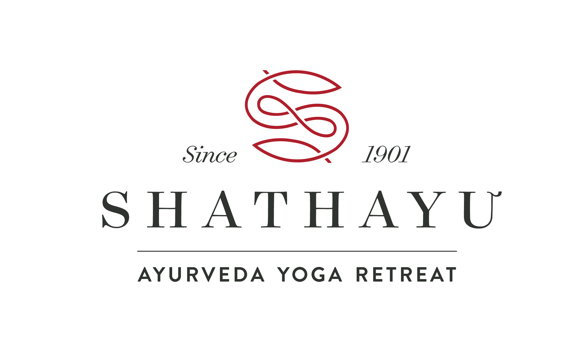 Shathayu Ayurveda Yoga Retreat
