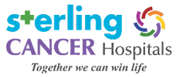 Sterling Cancer Hospital